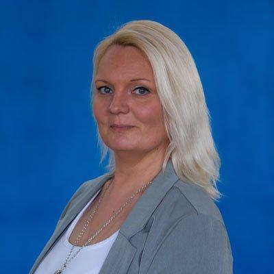 Birgit Kollar