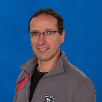 Claus Hartmetz