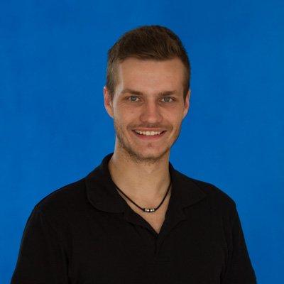 Sergej Aselbor